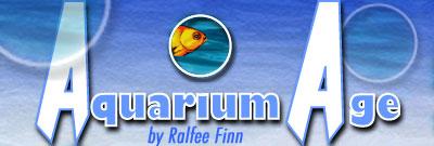 Aquariumage.jpg